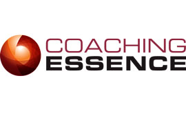 coaching-essence-logo