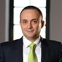 Dragos Nicolaescu