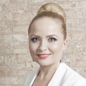 Mariana Brădescu