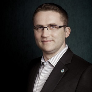 Dan Ștefan