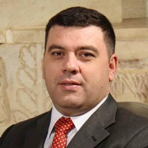 Marian Șeitan