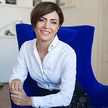 Amalia Sterescu
