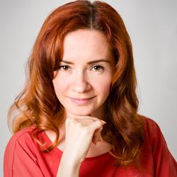 Ana Bucuroiu