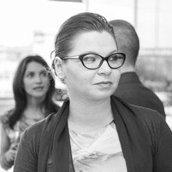Ioana Anda Bălașa