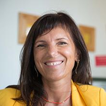Lorelei Nassar