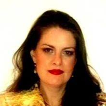 Silvana Budisteanu