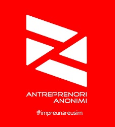 antreprenori-anonimi