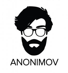 anonimov-logo