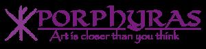 logo-porphyras