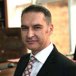 Mihai Neacșu