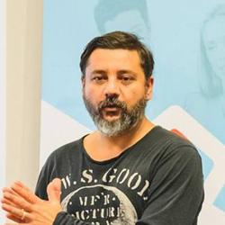 Bogdan Voiculescu