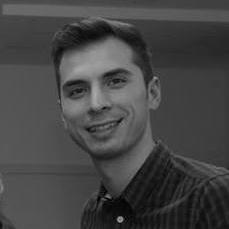 Marius Taran