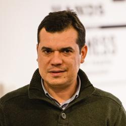 Paul Rusu