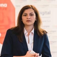 Roxana Beloiu
