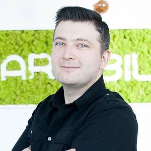 Mircea Căpățînă