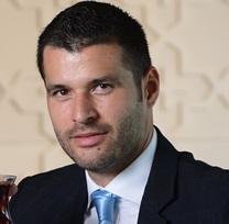 Radu Tanase